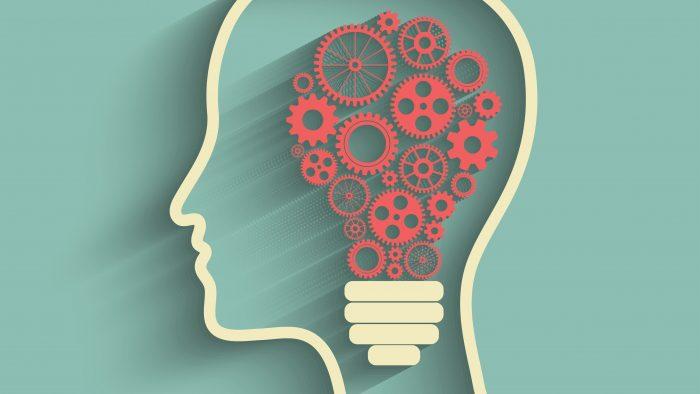 Creierul tău îți joacă feste în fiecare clipă! Află cum să te protejezi și să preiei controlul