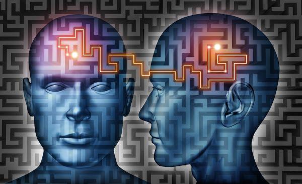 Află secretele creierului la Brain Awareness Week 2015