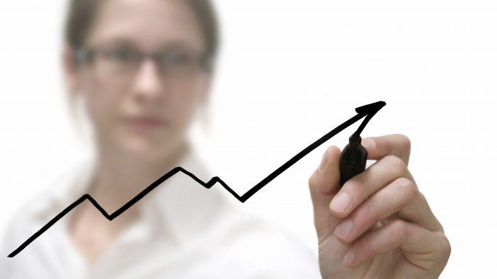 România va înregistra o creștere economică de 5,1% în 2016