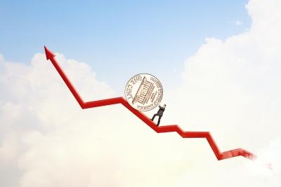 Creșterea economică, himera care ascunde sărăcia