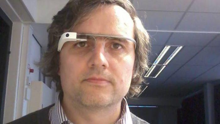 Cristian Presură, omul de ştiinţă care povesteşte fizica