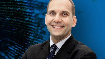 Doctor Cristian Cârstoiu – antreprenorul care funcționează doar în regim multitasking și cu procesorul în modul override