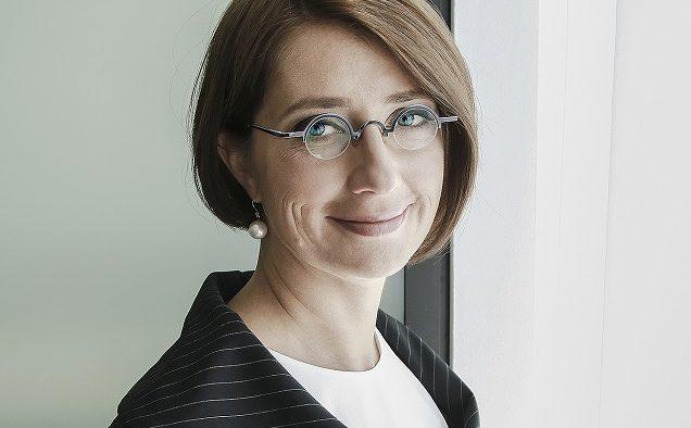 Lidl a recrutat un director de comunicare, ca urmare a dezvoltării reţelei de magazine