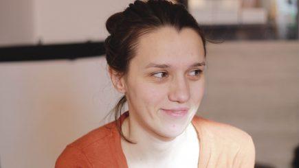 Mame și antreprenoare în România