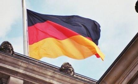 Steinmeier: Crizele internaționale nu pot fi rezolvate fără Rusia