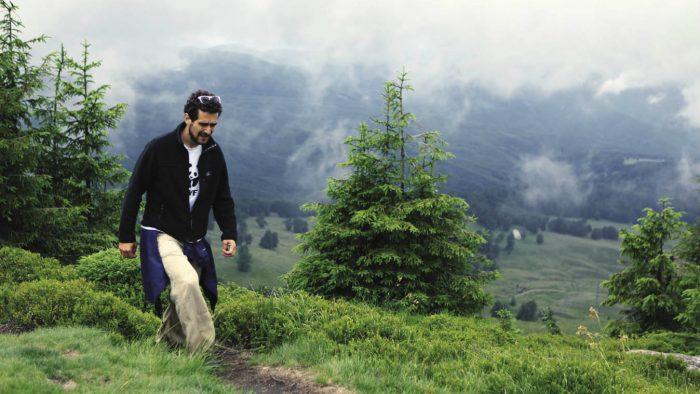 Magor Csibi vrea să salveze ecosistemul din România
