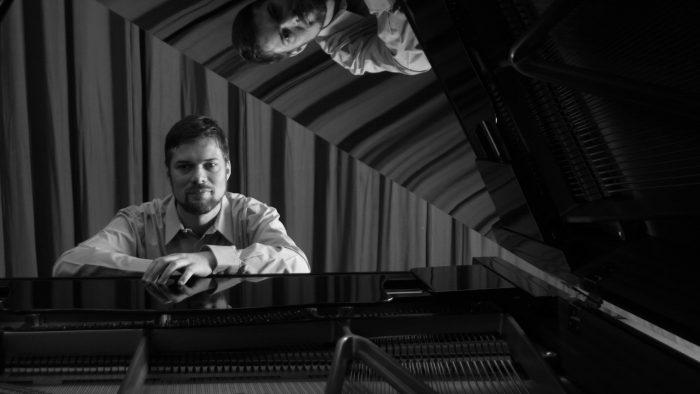 Orchestra Națională Radio închide stagiunea simfonică la Sala Radio