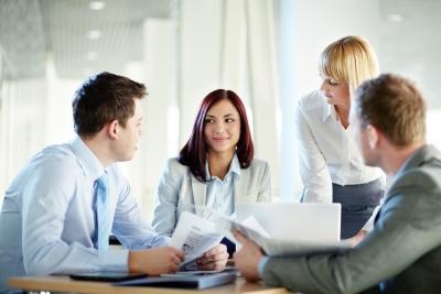 Cât de importantă este o cultură organizațională flexibilă