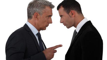 Cum să interacționezi cu persoanele dificile