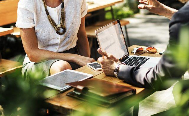 Cum atragi talentele potrivite pentru compania ta