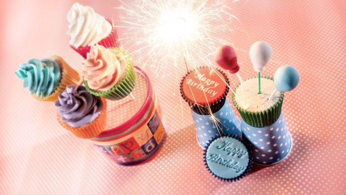 Cupcake Philosophy, filosofia de a fi un cupcake