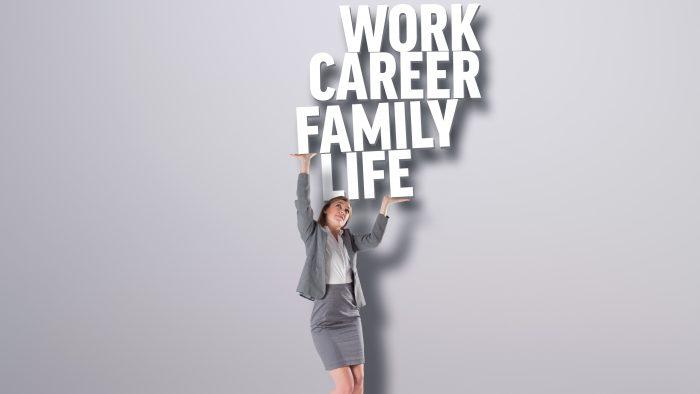 Companiile ar trebui să se preocupe de relaţia dintre angajaţi şi copiii lor