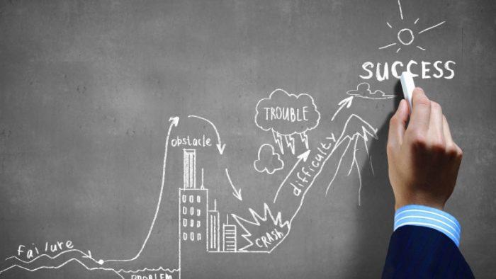 5 expresii pe care oamenii de succes le evită
