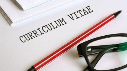 Dacă România ar fi o companie, ți-ai depune CV-ul?