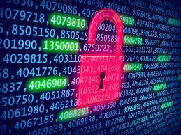 """Țările cele mai expuse infracțiunilor cibernetice. De ce tocmai Malta este """"surpriza"""" atacurilor"""