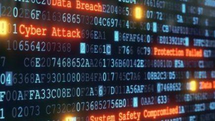 Acord împotriva atacurilor cibernetice, semnat de un extins grup de companii