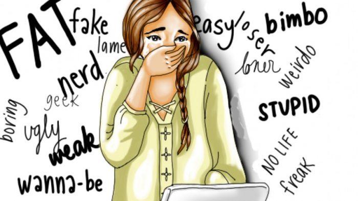 Cyberbullying – Adulții, victime ale fenomenului online?