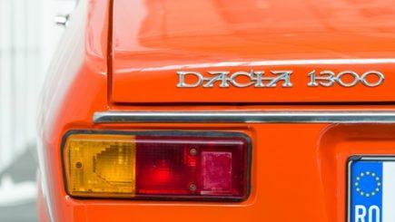 Dacia are cei mai loiali cumpărători în… Finlanda