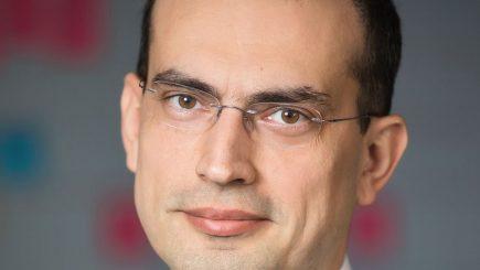 Un UBER al contabilității? Keez.ro vrea să îi dezvețe pe români de mersul cu punga de bonuri la contabil în fiecare lună
