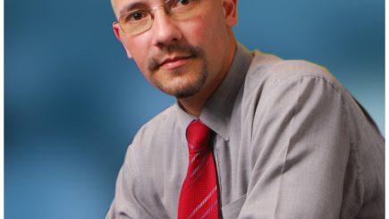 Daniel Ionescu devine Director de Marketing la Star Storage