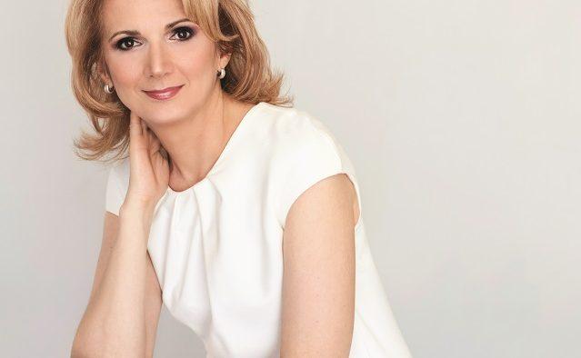 Revista CARIERE, premiu pentru media responsabilă din partea unei companii de antreprenoriat feminin