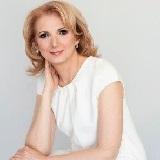 Daniela Palade Teodorescu, Redactor-Şef Revista CARIERE