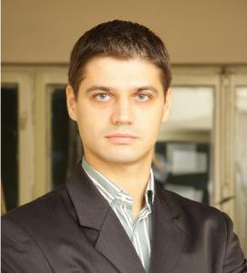 Experiența unui român la un MBA în străinătate