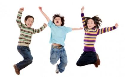 La Centrul Naţional al Dansului Bucureşti încep cursurile şi programele pentru copii