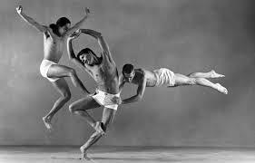 Introducere în lumea dansului contemporan, prin spectacole și masterclass-uri la CNDB