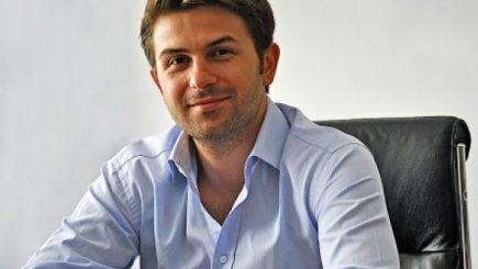 CEO Elefant.ro: E greu să găsim oameni cu experienţă în online, cu salarii de 500-700 euro