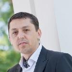Prof. Univ. Dr. Daniel David