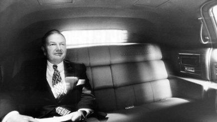 David Rockefeller a murit. Povestea celui mai bătrân miliardar din lume