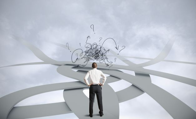 De cât timp ai nevoie pentru a deveni lider?