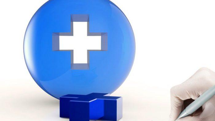 Cum pot îmbunătăţi liderii din industria serviciilor medicale rezultatele obţinute pentru pacienţi