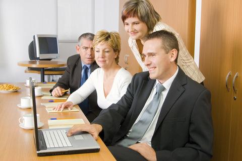 Tu ai un job, o cariera sau o vocatie? Sau... ce ne invata stiinta despre munca cu sens