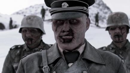 TIFF 2015: Norvegia cucereşte Festivalul Internaţional de Film Transilvania