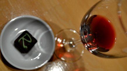 Cele mai bune vinuri românești pentru Sărbători