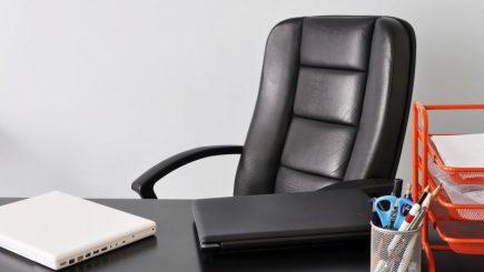 Vrei să îți dai demisia? Ce trebuie să faci și să nu faci înainte și după demisie