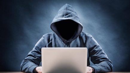 """Dependența de internet sau cum ne """"dresează"""" tehnologia"""