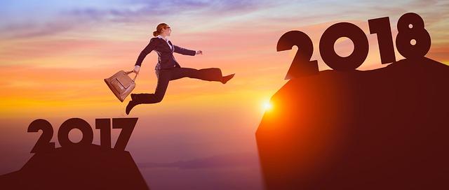 Cu ce obstacole s-au confruntat managerii şi antreprenorii in 2017?
