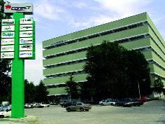 Compania DialTelecom s-a mutat intr-un sediu nou