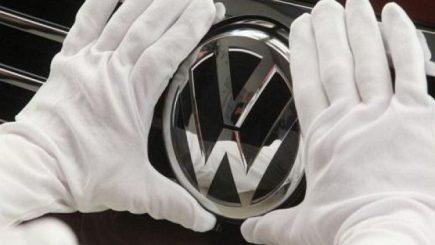 Brand-managerul Volkswagen nu demisionează, deşi este subiectul investigaţiei procurorilor germani