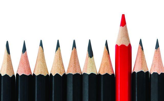 Care sunt diferenţele dintre MBA şi EMBA