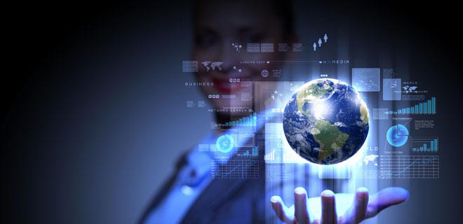 Conștientizăm sau nu, cumpărăm experiențe! Relațiile umane în strategia digitală