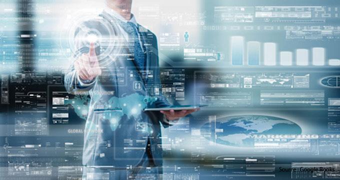 Digitalizarea introduce fluxuri clare și controlate în zona operațională