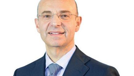 CEO-ul Coca-Cola HBC, Dimitris Lois, a murit