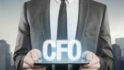 8 din 10 directori financiari cred că activitatea lor se va schimba în următorii 5 ani