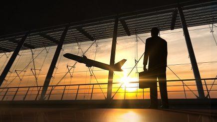 Trei elemente disruptive stau la baza transformării afacerilor