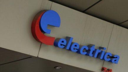 Un nou director general la Electrica SA