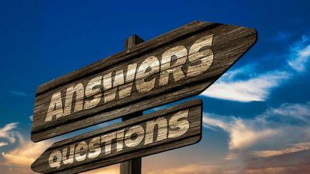 5 întrebări ciudate pe care recrutorii le pun la interviul de angajare – Şi de ce